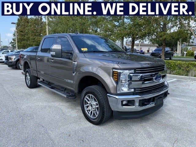 ford vehicle inventory st cloud ford dealer in saint cloud fl new and used ford dealership kissimmee hunters creek lake hart fl st cloud ford dealer in saint cloud fl